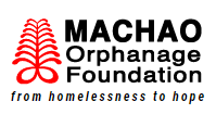 Machao Orphanage Foundation